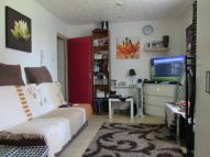 Studio apartment to rent in HUTTON COURT, Edmonton