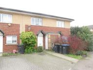 property to rent in Hennessey Road, Edmonton, N9