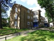 Moree Way Apartment to rent