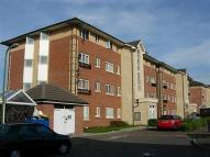 Flat to rent in Pentland Close, Edmonton