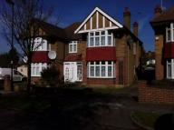 3 bedroom house to rent in KINGSFIELD DRIVE, Enfield