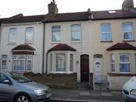 2 bed home to rent in Cornwallis Grove...