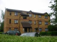 1 bedroom Flat to rent in CELADON CLOSE, Brimsdown