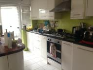 3 bed house in Pasteur Gardens