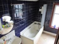 2 bedroom property to rent in Cornwallis Road, Edmonton