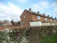 2 bed End of Terrace home for sale in Hare Street Springs...