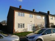 3 bed End of Terrace house for sale in Felmongers, Harlow