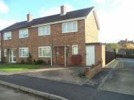 semi detached home in Broadfield, Harlow