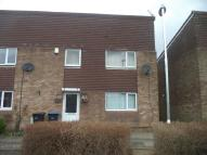 3 bedroom End of Terrace property for sale in Greenhills, Harlow