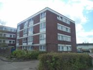 Flat for sale in Parsonage Leys, Harlow
