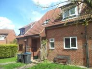 3 bed Terraced house in Holmes Meadow, Harlow