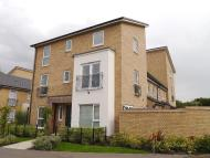 Tanyard Place Town House for sale