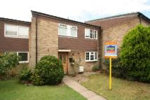 3 bed Terraced home for sale in Greenhills, Harlow
