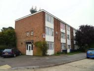 4 bedroom Town House for sale in Pittmans Field, Harlow