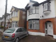 4 bed End of Terrace house in WADHAM AVENUE...