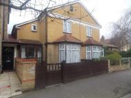 2 bed Terraced home in ST BARNABUS ROAD...