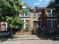 5 bed Terraced property for sale in HOWARD ROAD, WALTHAMSTOW