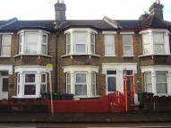 2 bed Terraced property for sale in CHINGFORD ROAD...