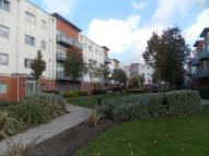 1 bed new development for sale in CANNOCK COURT...