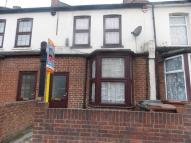 3 bedroom Terraced house for sale in FULBOURNE ROAD...