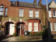 2 bed Ground Flat for sale in BLOXHALL ROAD, LEYTON