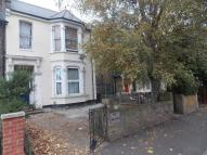 3 bed Flat in VICARAGE ROAD, LEYTON