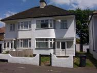 3 bedroom End of Terrace property for sale in FORESTERS DRIVE...