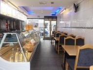 Commercial Property for sale in HOE STREET, WALTHAMSTOW