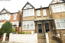 6 bedroom End of Terrace house for sale in CASTLETON ROAD...