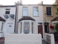 3 bed Terraced home for sale in Waverley Road...