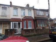 3 bed Terraced house for sale in BROOKSCROFT ROAD...