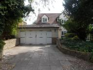 semi detached property in York Hill, Loughton