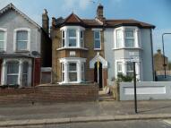 4 bedroom semi detached house for sale in ALBERT ROAD, WALTHAMSTOW