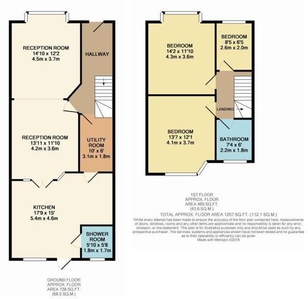 markmanor floorplan.jpg