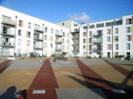 2 bedroom Flat in Main Avenue, Enfield