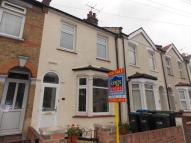 3 bedroom Terraced home for sale in Clive Road, Enfield