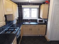 Maisonette for sale in Priors Mead, Enfield