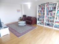 Flat for sale in Tower point, Enfield