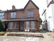 Flat for sale in St Marks Road, Enfield