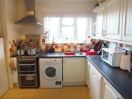 Apartment for sale in Manor Court, Enfield
