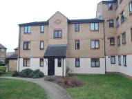 2 bed Apartment for sale in Linwood Crescent, Enfield