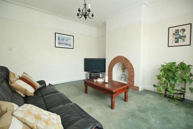 Front Lounge shot two .jpg