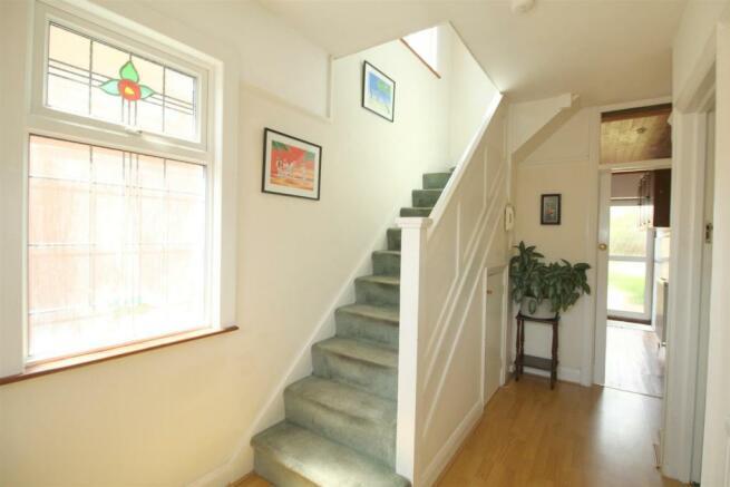 Staircase .jpg