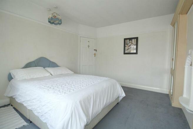 Bedroom Two shot Two .jpg