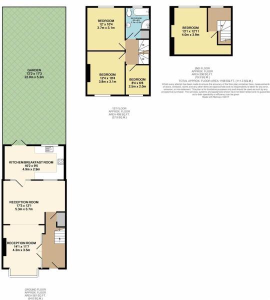 Floor Plan - Wellington Road, Enfield, EN1 2RR.JPG