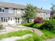 4 bed Terraced home for sale in Claremont, West Cheshunt...
