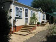 property for sale in Southside, Breach Barnes, Galley Hill, Waltham Abbey, Essex, EN9
