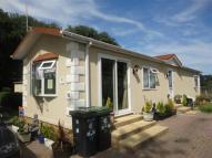 property for sale in First Avenue, Breach Barnes, Galley Hill, Waltham Abbey, Essex, EN9