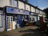 property for sale in Great Cambridge Road, Cheshunt