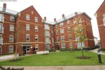 Flat for sale in Waltham House...